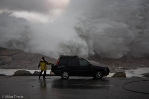 hurricane_noel_183