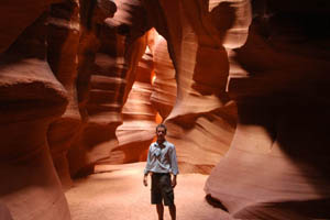 tn_antelope_canyon_04
